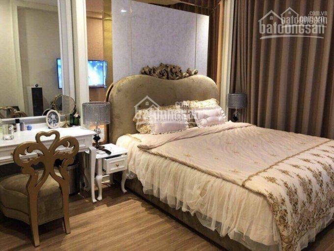 Cần bán gấp căn hộ chung cư Richstar - Tân Phú, DT: 93m2, 3PN, căn góc, giá: 3.2 tỷ, LH: 0907488199