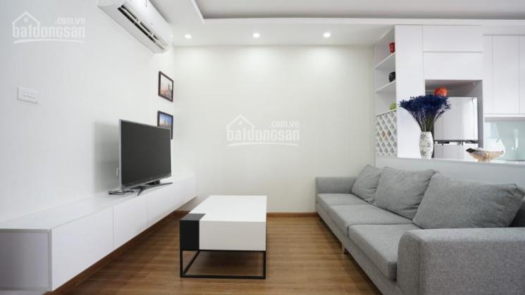Xem nhà 247 - Cho thuê chung cư A10 - Nam Trung Yên 90m2, 3PN, full đồ đẹp 15 tr/th - 0916 24 26 28