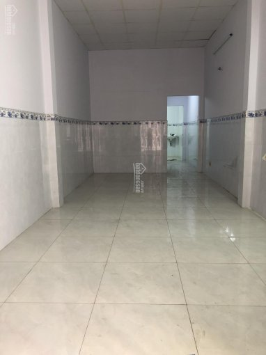 Cho thuê nhà mới rất đẹp Âu Cơ và Tân Thành, Q. Tân Phú, 8 triệu/tháng