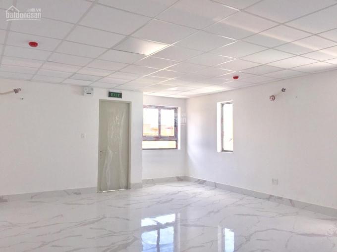 Thuê ngay văn phòng 50m2, đường Trần Não, P. Bình An, Quận 2, giá 20 triệu. LH: 093 200 7974