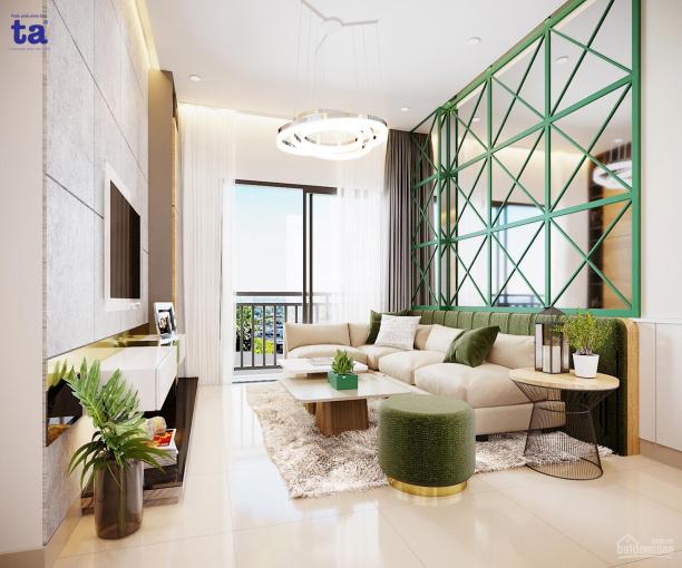 Căn hộ Picity High Park Q12, chỉ 1.5 tỷ/căn, full nội thất cơ bản, NH hỗ trợ 70%, LH: 0909444708