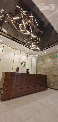 Chính chủ bán căn hộ Kingdom 101, view thoáng tầng trung 2PN, 72 m2, 4.92 tỷ ảnh 0