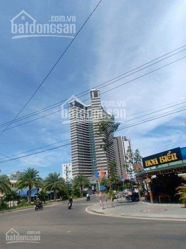 Chính chủ cần tiền bán gấp căn hộ FLC Sea Tower
