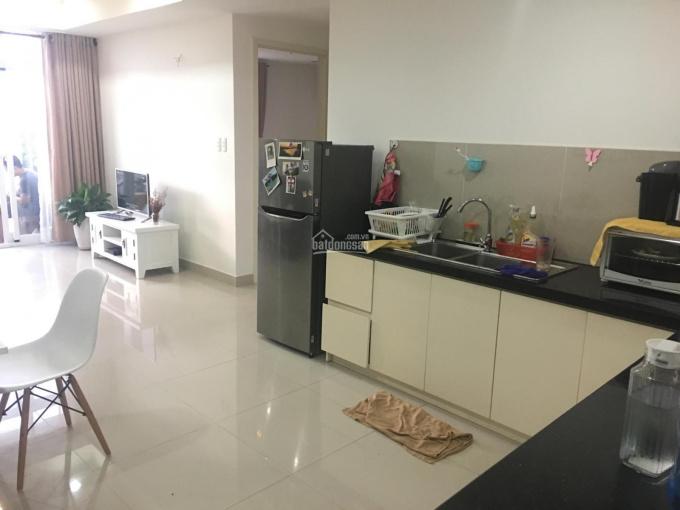 Bán căn hộ ở ngay Conic Skyway MT Nguyễn Văn Linh, 68m2, 2PN, gía 1.72 tỷ