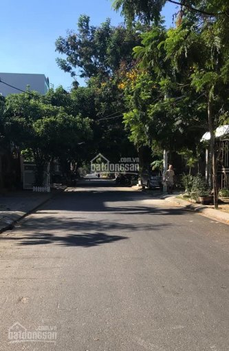 Bán đất khu Nam Cầu Cẩm Lệ - Đà Nẵng