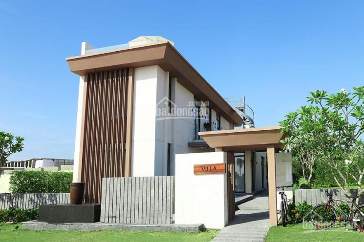Biệt thự Cam Ranh Mystery full nội thất nằm giá rẻ chỉ 9.5 tỷ/căn 240 m2 LH: 0939339337 Mr. Sơn ảnh 0