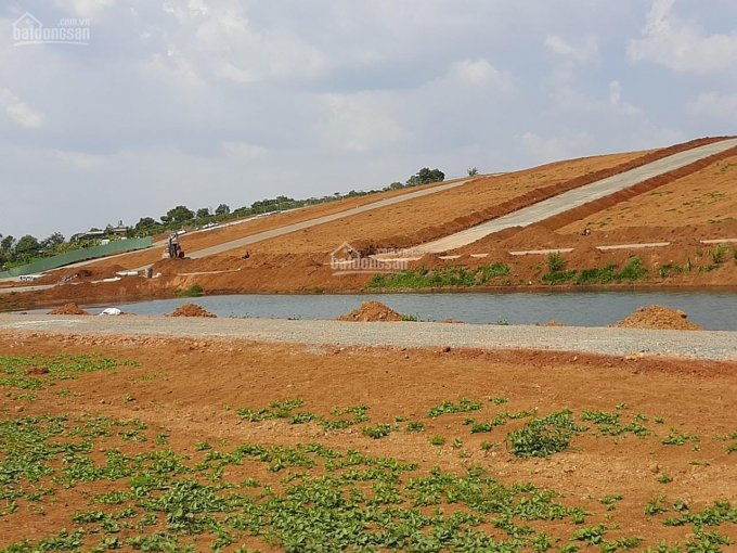 Đất chính chủ full thổ cư giá chỉ 1tr/m2