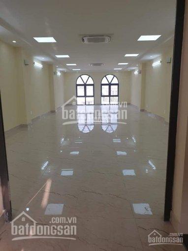 Cho thuê sàn văn phòng hạng A tại Thanh Xuân, Hà Nội. DT 100m2 giá 25 triệu/th bao phí dịch vụ