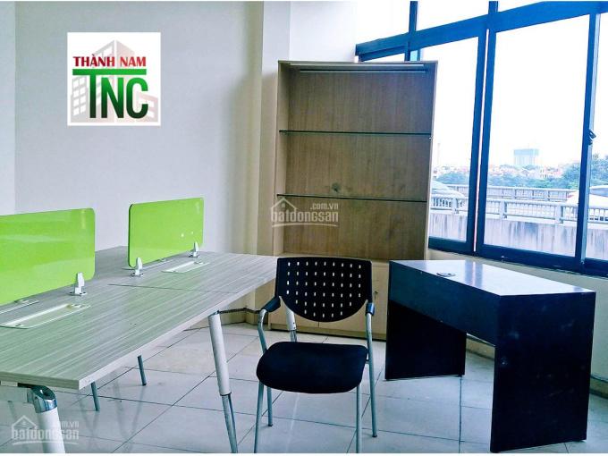 Cho thuê văn phòng trọn gói giá rẻ tại 172 Vũ Hữu - Thanh Xuân. LHCC: 0962.533.799