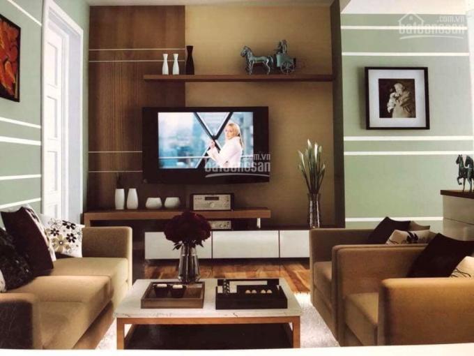 Chính chủ cần cho thuê gấp căn hộ tại 71 Nguyễn Chí Thanh 88m2, 2PN cực rẻ chỉ 13 triệu/tháng