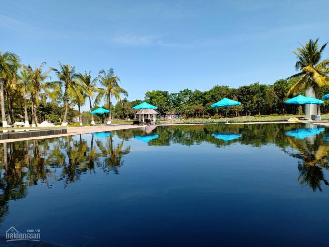 Chuyên bán và cho thuê biệt thự sinh thái Ecolakes Bình Dương. Hotline 0909.901.666 ảnh 0