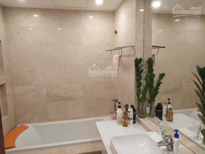 (0914.333.842) cần cho thuê căn hộ chung cư Vimeco CT4 đường Nguyễn Chánh, Yên Hòa, Cầu Giấy, HN