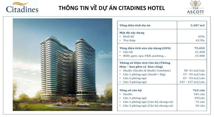 Bán căn hộ studio mặt biển 420 triệu Bãi Cháy Hạ Long, đang cho thuê 140tr/năm, LH 0931791792