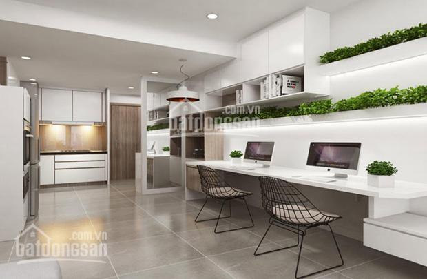 Chính chủ bán gấp căn hộ homestay 2 phòng ngủ mặt đường Võ Chí Công - Tây Hồ, 2 tỷ