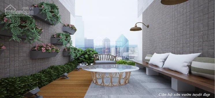Bán CH 310m2 vườn treo 40m2 ĐN view trung tâm Hà Đông, đóng 2,1tỷ nhận nhà ở luôn. LH: 098.223.2228