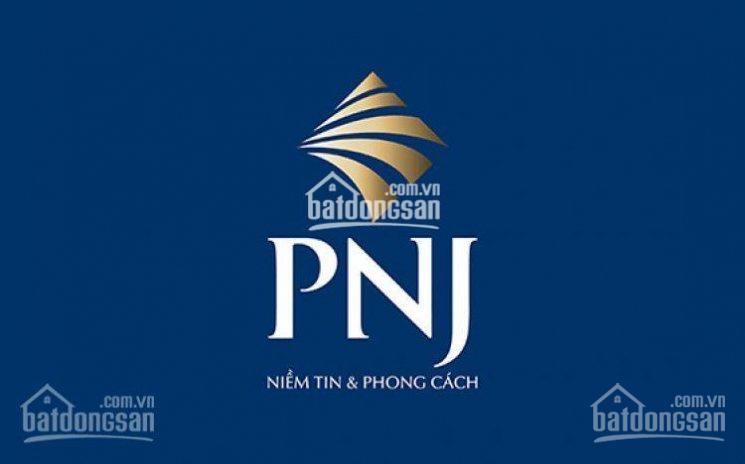 Gíam đốc Tập đoàn vàng bạc đá quý PNJ cần thuê nhà gấp ở khu vực thành phố Hồ Chí minh các quận