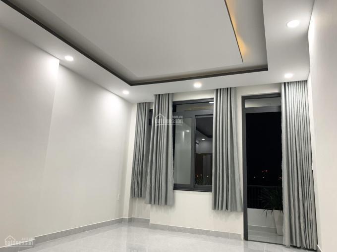 Bán nhà 1T 2L trục đường chính 8m KDC Lê Văn Chí, p. Linh Trung, 7,6x12m. LH 0938 91 48 78