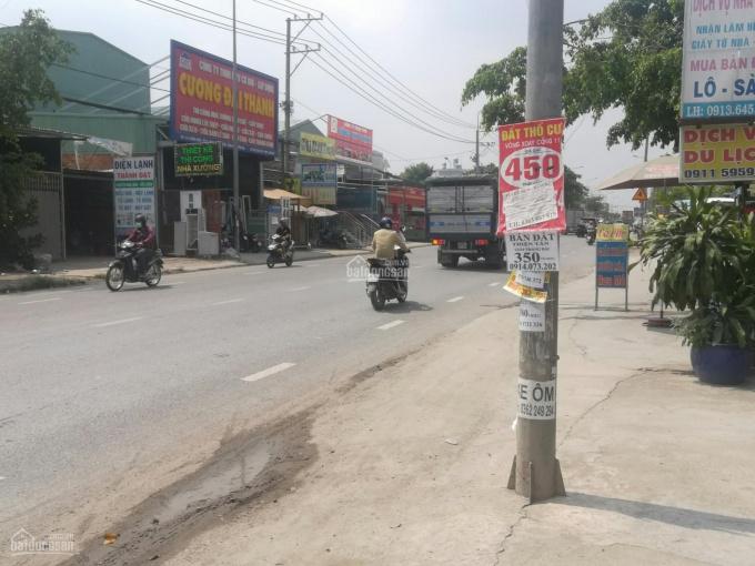Cho thuê nhà nguyên căn mới xây, mặt tiền đường Đồng Khởi, giá chỉ 10tr500/ tháng.