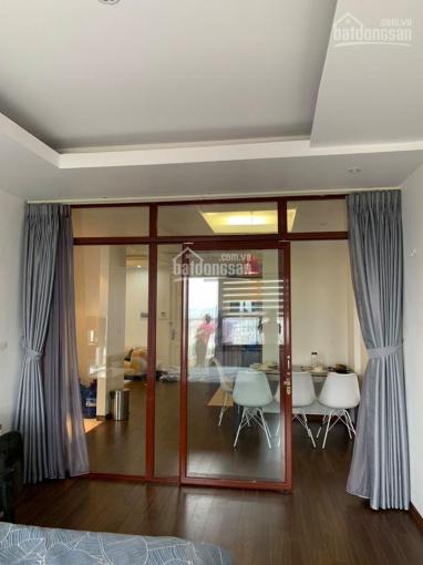 Cần tiền bán gấp căn hộ 2 PN Kinh Đô Tower Hà Nội, giá rẻ nhất thị trường, đã có đầy đủ nội thất