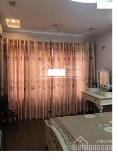 Cho thuê nhà nguyên căn ở Trần Cung, Cổ Nhuế, Bắc Từ Liêm, Hà Nội