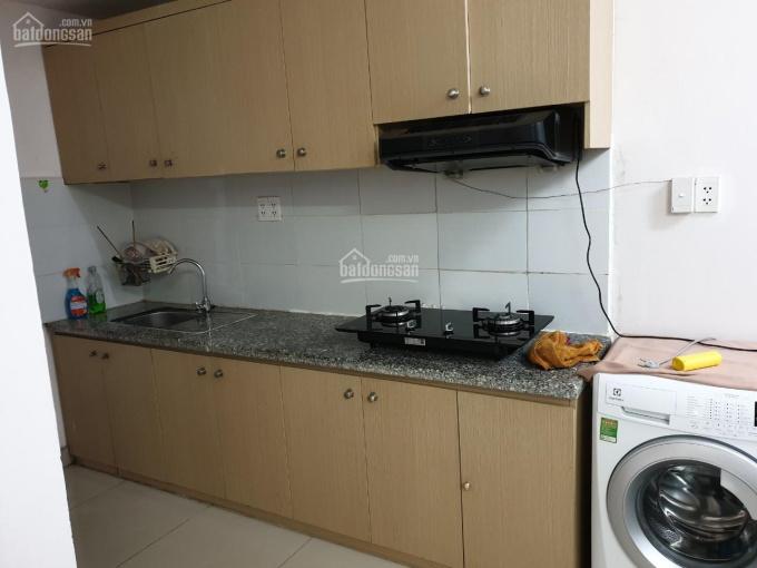 Cần bán căn hộ Đạt Gia 47m2 1PN 1 WC full nội thất giá 1.27 tỷ - LH 0909878716