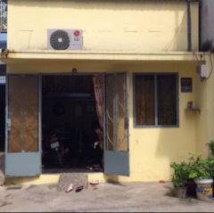 Cho thuê nhà 30m2, Lý Thánh Tông, Tân Phú, 1 trệt 1 lửng, giá 6,5tr/th, full nội thất, 0909393170