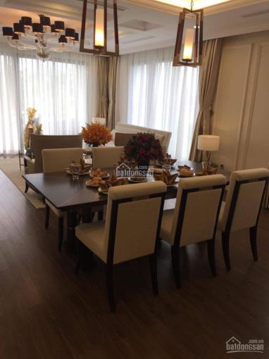 Tôi Hương bán gấp căn biệt thự biển Nha Trang, lô góc, 360m2, giá 16,75 tỷ, LH: 0931791792
