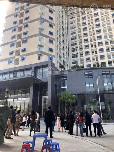 Chính chủ bán gấp căn hộ khách sạn trung tâm TP Hạ Long, đang vận hành sổ vĩnh viễn. 0931791792