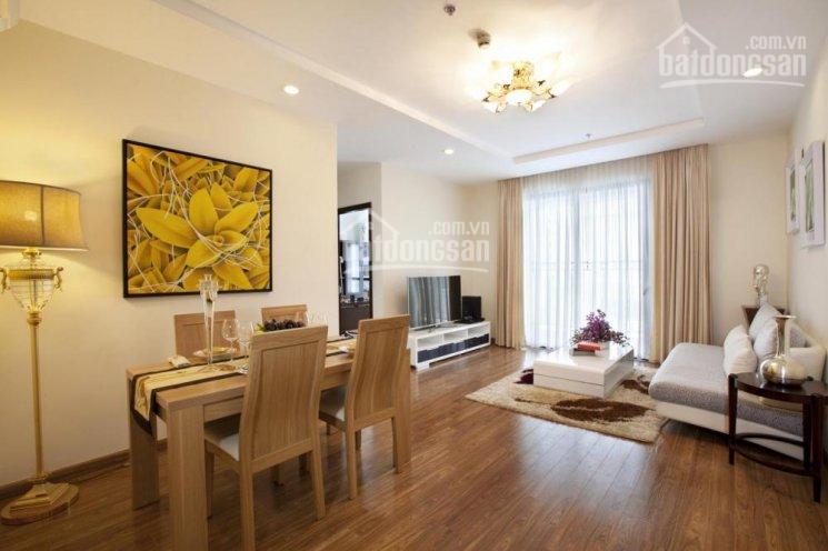 Cần bán gấp căn 3 phòng ngủ CC Đất Phương Nam, Bình Thạnh, giá 4.3 tỷ, LH: 0903648938 ảnh 0