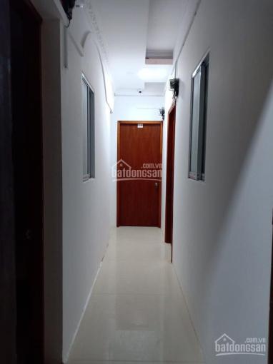 Cho thuê Phòng trọ cao cấp, đường B4, Làng ĐH Khu B, ngay Hoàng Anh Gold House, giá 3tr/th