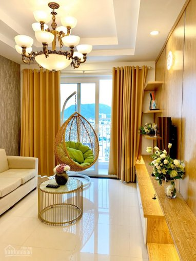 Bán căn hộ Vũng Tàu, view biển, giá siêu tốt, LH: 0934 990 127 Thảo Vy