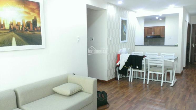 Căn hộ HAGL cho thuê giá rẻ chỉ 11 triệu/tháng, full nội thất mới đẹp. LH: 0976112687