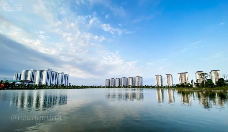 Bán biệt thự, liền kề đô thị Thanh Hà Cienco 5, ngày 20/02/2020. Xin gọi 0936.84.84.84