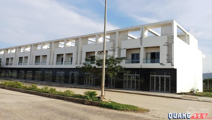 Cần mua - bán đất nền tại dự án Golden Hills Đà Nẵng - 0931978968