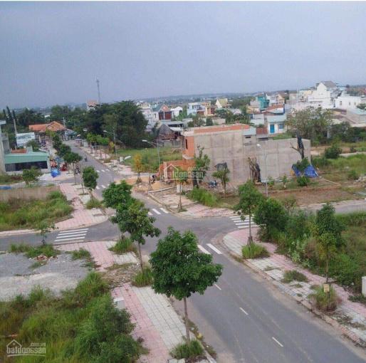 Chính chủ bán 1 lô đất dự án Nam Khang Nguyễn Duy Trinh, lô đẹp