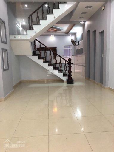 Nhà bán đường Nguyễn Thị Tú, 96m2, đúc 3 tấm, sổ hồng riêng, chỉ 1,780 tỷ