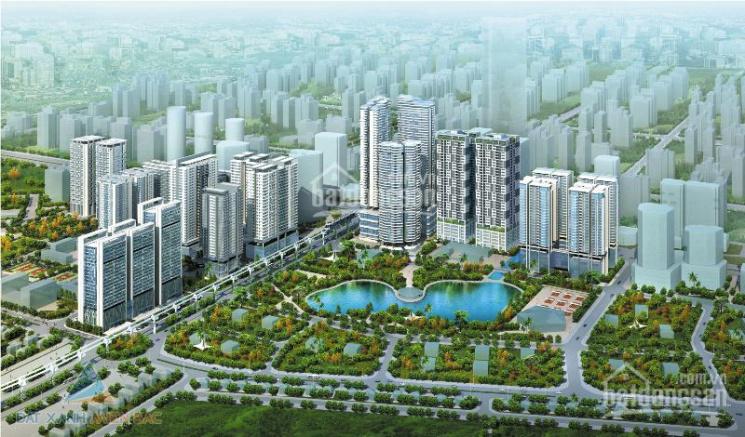 Cập nhật các căn hộ đang bán mới nhất trong KĐT Ngoại Giao Đoàn từ 59m2 đến 227m2. LH - 0983638558
