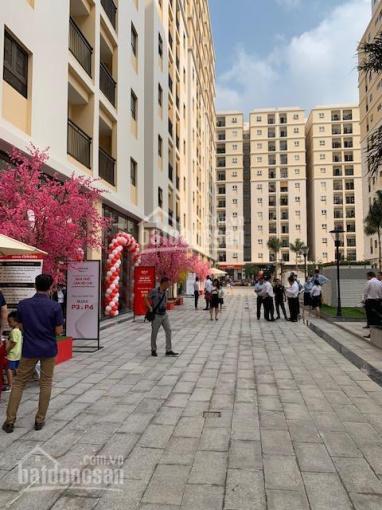 Bán căn hộ 2PN, 74m2, Cityland Park Hills block P1, giá 3.1 tỷ đã có sổ hồng, LH: 0932020695