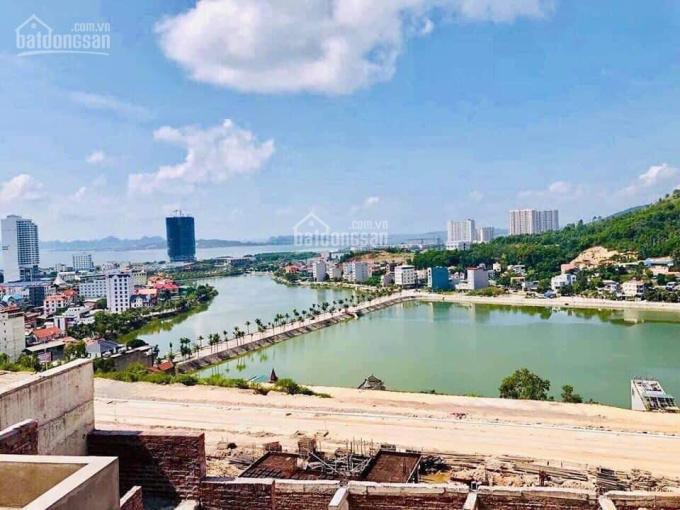Tổng hợp căn biệt thự siêu đẹp trên 500m2 giá tốt nhất tại trung tâm Bãi Cháy, Hạ Long