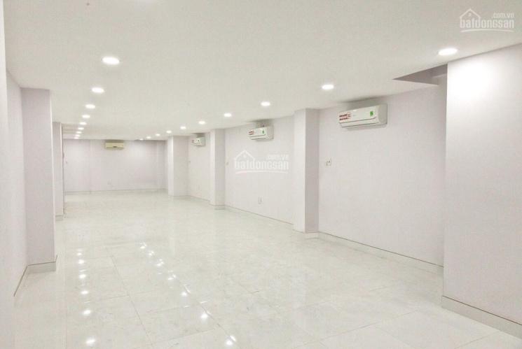 VP 120m2 - Phổ Quang - Khu sân bay - Tân Bình