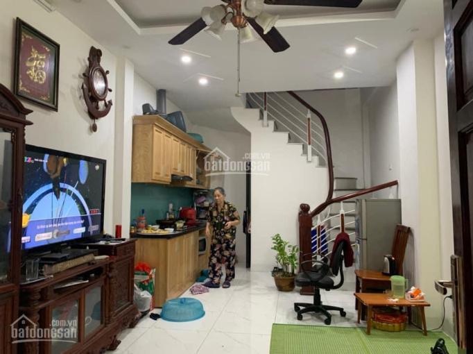 Chỉ 2.1 tỷ có ngay nhà đẹp ưng ý 4 tầng mới tinh Phan Đình Giót, HĐ rẻ nhất khu vực. LH 0374835555