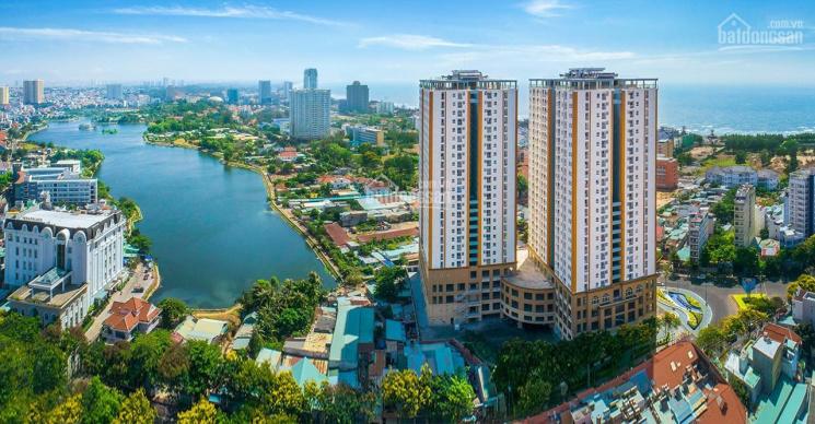 Bán chung cư cao cấp gần Lapen Center - Tầng trung - LH: 0903039818 Loan
