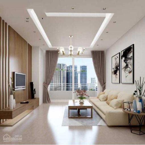 Cần bán căn góc tòa The Legend 109 Nguyễn Tuân, DT 105m2, 4,2 tỷ, 0976464618