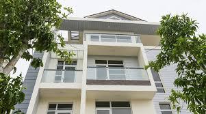 Cần bán gấp nhà phân lô ngõ 214 Nguyễn Xiển, DT 60m2 x 9 tầng, MT 5m, giá 9,3 tỷ, 0976464618