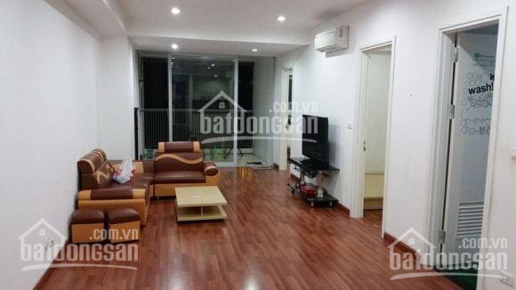 Hot bán chung cư CT3 Trung Văn, không thể rẻ hơn, 100m2, 3PN, 2,2 tỷ, nội thất xịn