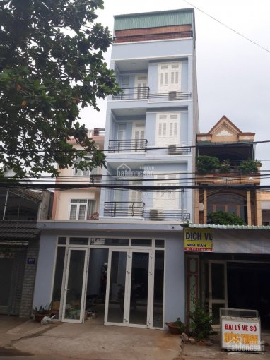 Bán nhà đất khu Đại An, Vũng Tàu