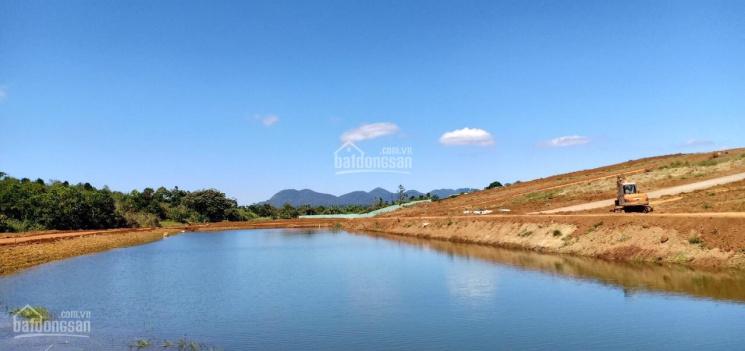 300 triệu là có lô đất nghỉ dưỡng tại Bảo Lộc, sổ sẵn