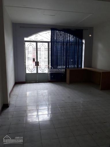Nhà MT 2 lầu Bình Giã, P13, Tân Bình