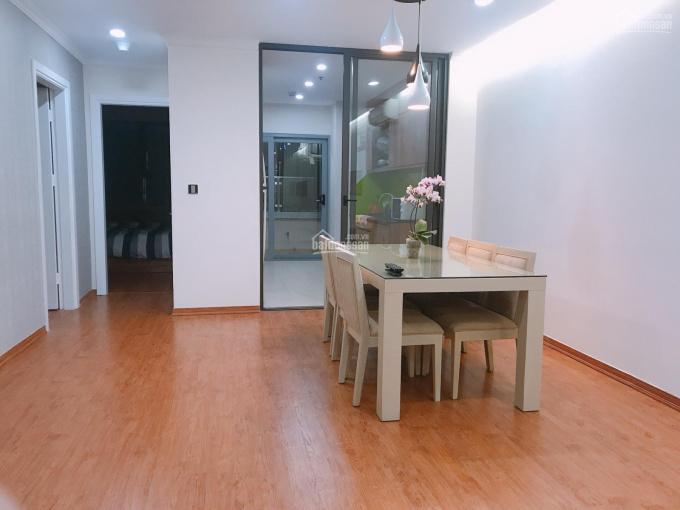 (Nhà mới) căn hộ Việt Đức Complex, 39 Lê Văn Lương 80m2, 2PN, giá 10tr/tháng. Em Hoa 0909626695