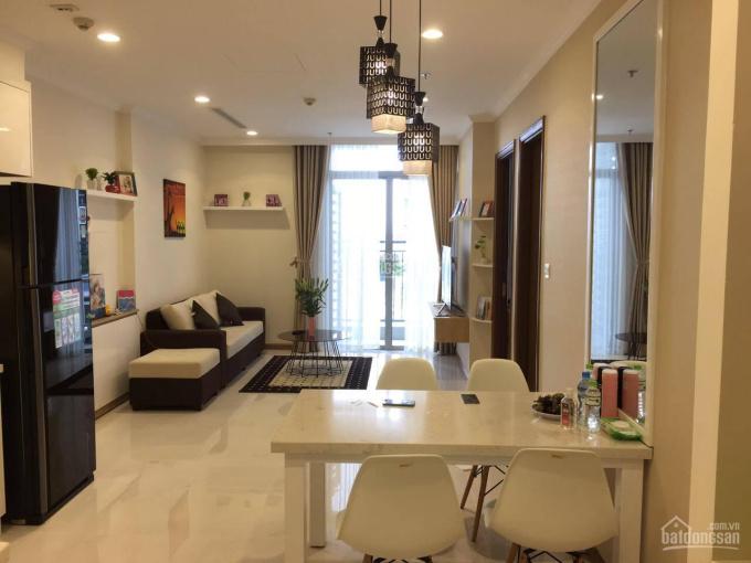 Giám đốc PKD cần bán căn hộ Mỹ Long. 56m2, 2 phòng ngủ, nhà trống, giá bán 1tỷ8 (đã có sổ)